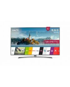 ტელევიზორი LG 49UJ670V