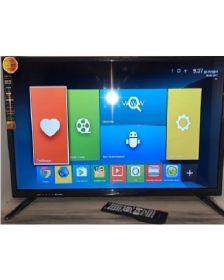 ტელევიზორი MM.STAR ID-64/040