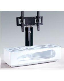 ტელევიზორის მაგიდა MODEL-200
