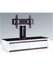 ტელევიზორის მაგიდა MODEL-201
