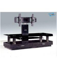 ტელევიზორის მაგიდა MODEL-903