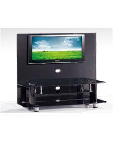 ტელევიზორის მაგიდა MODEL-924