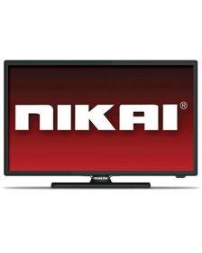 ტელევიზორი NIKAI  NTV2400LED1