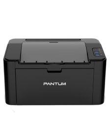 პრინტერი PANTUM P2500