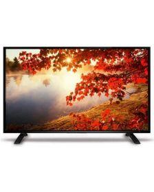 ტელევიზორი SKYWORTH 32E3000 SMART