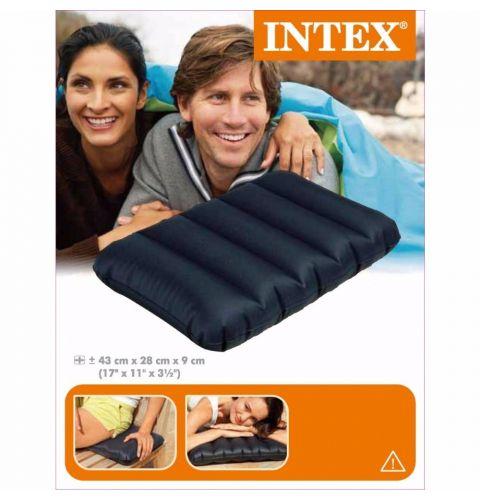 გასაბერი ბალიში INTEX  68671