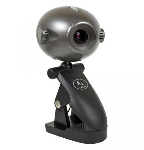 ვებ-კამერა   A4TECH   PK-336E