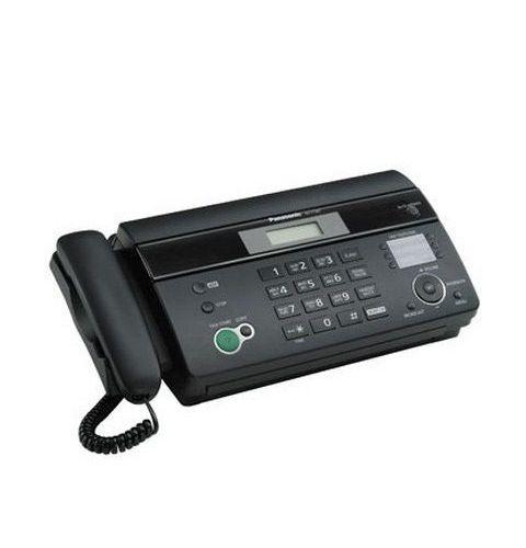ფაქსი Panasonic KX-FT984UA
