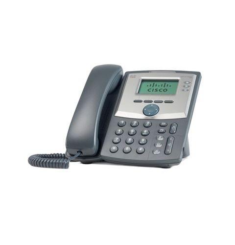 IP ტელეფონი Cisco SPA303-G2
