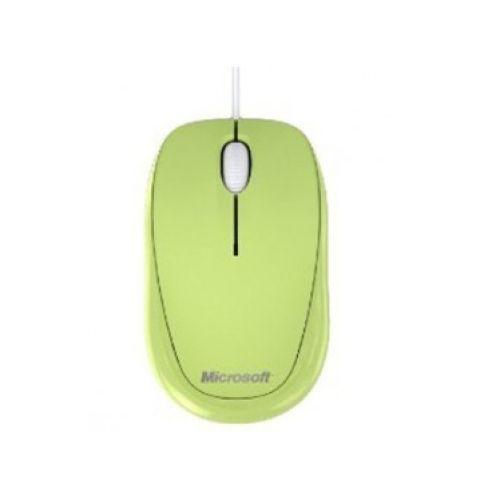 მაუსი Microsoft U81-00058