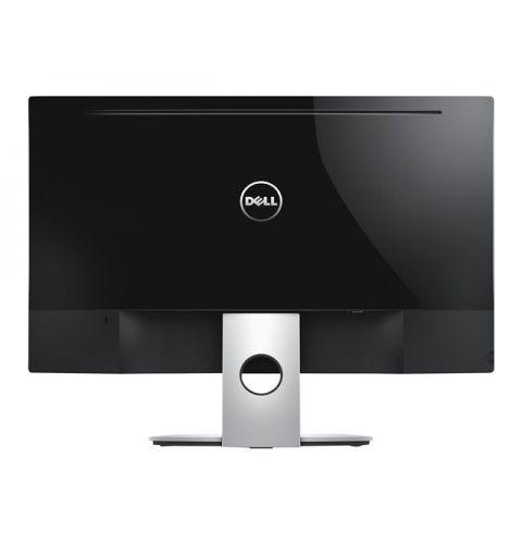 მონიტორი Dell S2817Q (210-AICO)
