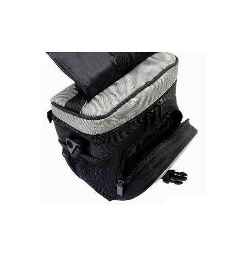 ჩანთა ESPERANZA  ET112