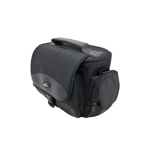 ჩანთა ESPERANZA ET147