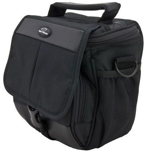 ჩანთა ESPERANZA ET149