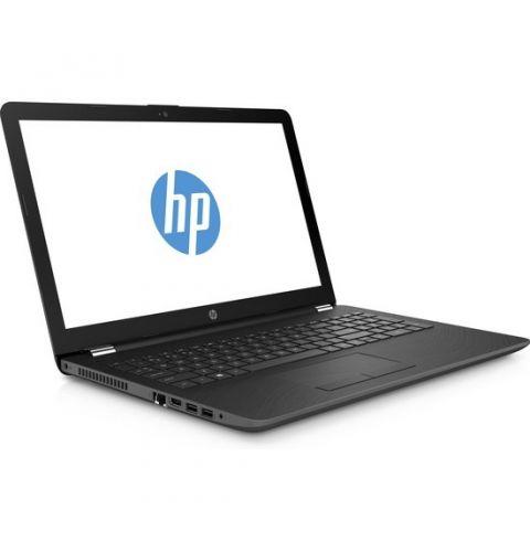 ნოუთბუქი HP 15-bs006ur (1ZJ72EA) - Black