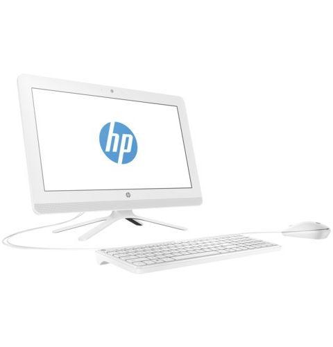 მონობლოკი HP All-in-One 20-c013ur (1EE51EA)