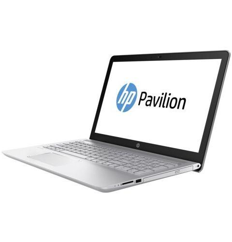 ნოუთბუქი HP Pavilion 15-cd004ur (1US06EA)