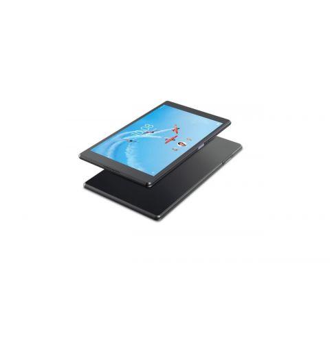 პლანშეტი Lenovo Tab 4Tab 4-X304L