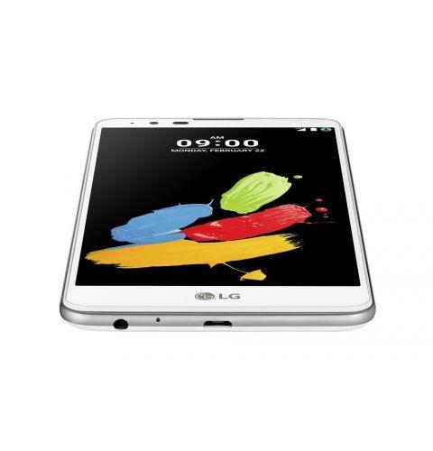 მობილური ტელეფონი LG Stylus 2 LGK520DY.AGCCWH
