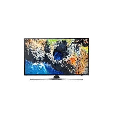 ტელევიზორი Samsung UE43MU6100UXRU
