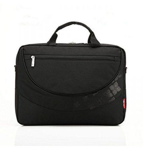 ლეპტოპის ჩანთა Coolbell Laptop Bag CB-2015 15'' black