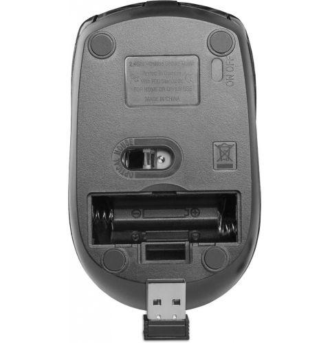 კლავიატურა და მაუსი Defender C-915 Wireless Combo
