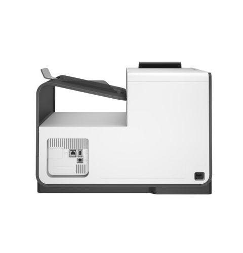 პრინტერი HP PageWide Pro 452dw (D3Q16B)