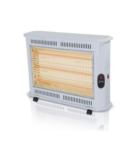 ინფრაწითელი გამათბობელი Kumtel KS-2700