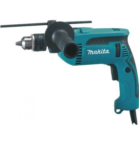 ელექტრო დრელი MAKITA HP1640