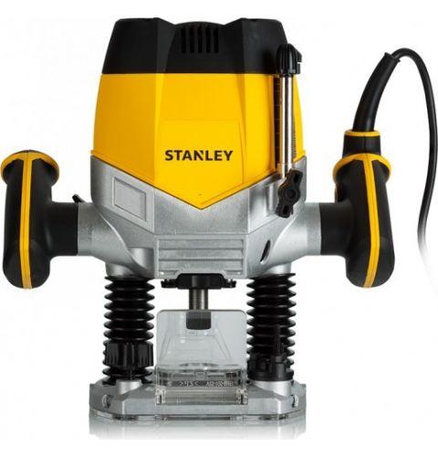 ელ. ხელსაწყო ფრეზირებისთვის STANLEY STRR1200-RU