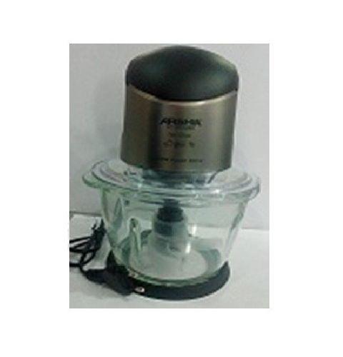 ჩოფერი ARSHIA EC116-2285