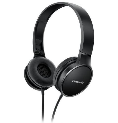 ყურსასმენი Panasonic RP-HF300GC-K