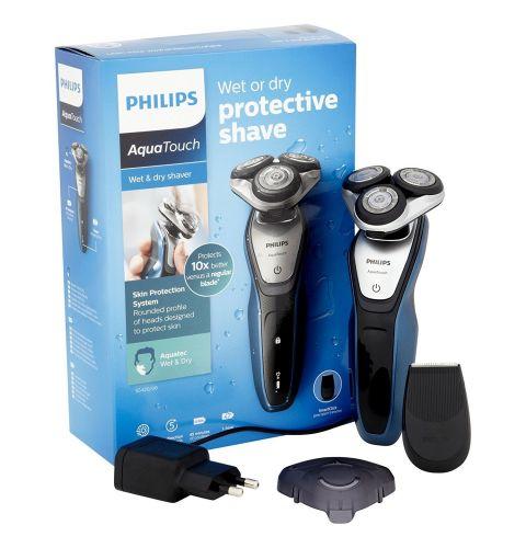 წვერსაპარსი Philips S5420