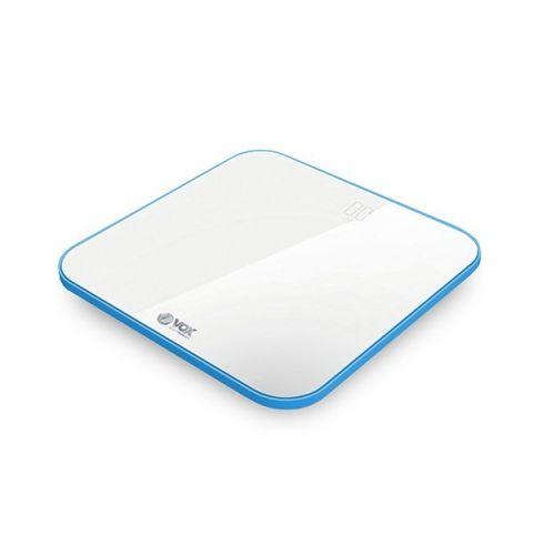 სასწორი VOX PW 520A white-blue