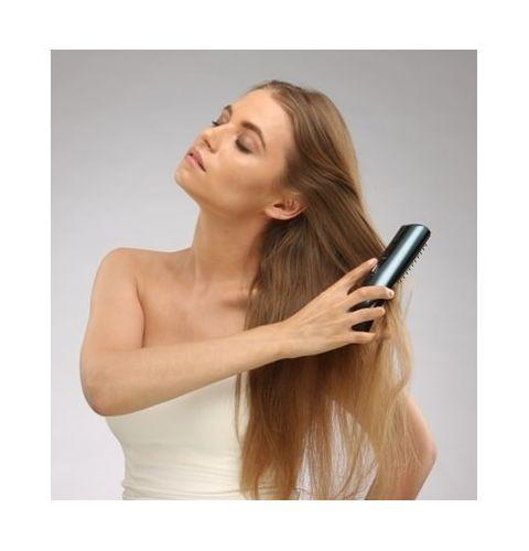 თმის ცვენის საწინააღმდეგო მოწყობილობა WELSS WS 4033