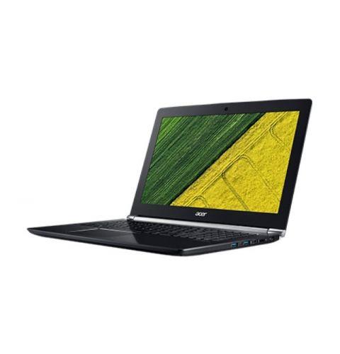 ნოუთბუქი Acer VN7-793G-76MP Black (NH.Q1LER.001)