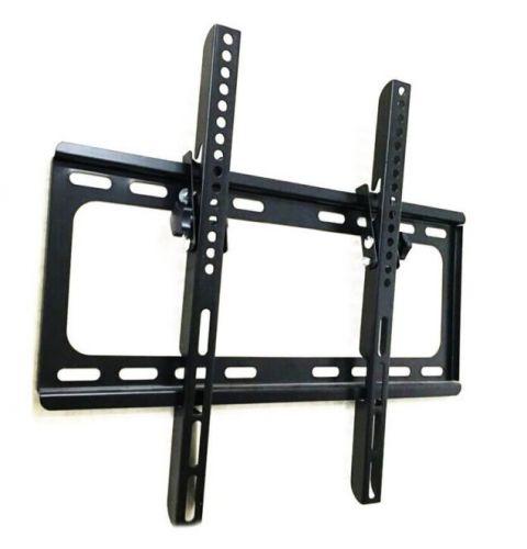 """ტელევიზორის მოძრავი საკიდი Allscreen Universal LCD LED TV Bracket  CTMA42  26""""-55"""" ინჩი"""