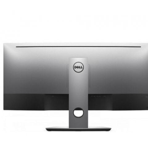 მონიტორი Dell U2917W (210-AIUY)