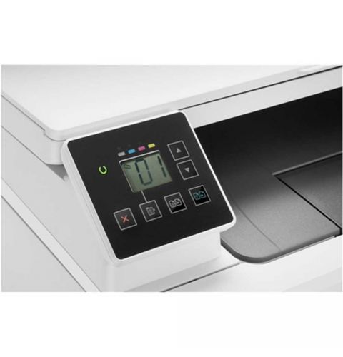 პრინტერი HP Color LaserJet Pro M180n (T6B70A)