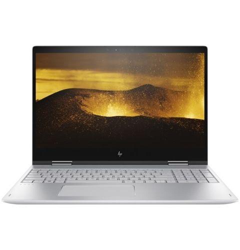 ნოუთბუქი HP ENVY x360 15-bp103ur (2PQ26EA)