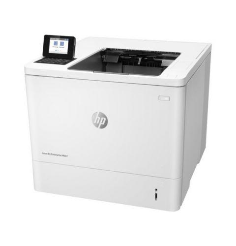 პრინტერი HP LaserJet Enterprise M607dn (K0Q15A)