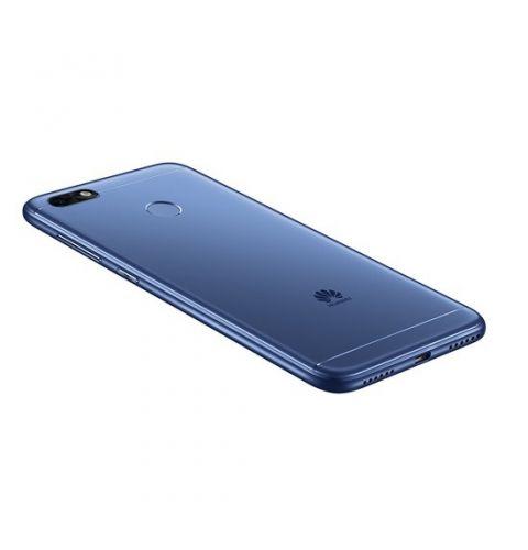 მობილური ტელეფონი Huawei P9 Lite mini LTE Dual SIM Blue (SLA-L22)