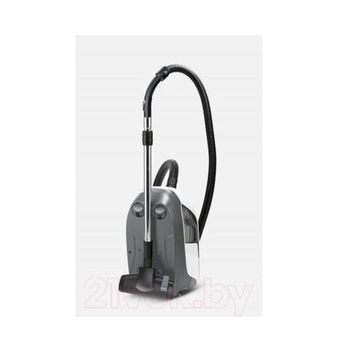 მტვერსასრუტი Karcher DS 6 Premium (1.195-240.0)