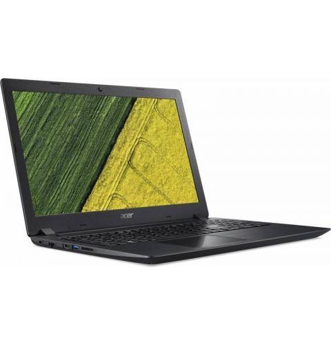 ნოუთბუქი Acer Aspire 3 A315-21G-44SU (NX.GQ4ER.006)