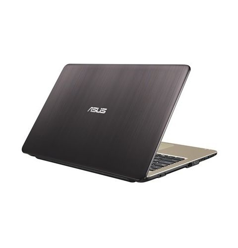 ნოუთბუქი Asus VivoBook D540YA-XO276D Black Chocolate