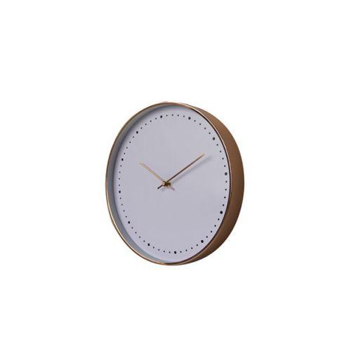 კედლის საათი BG-9251017