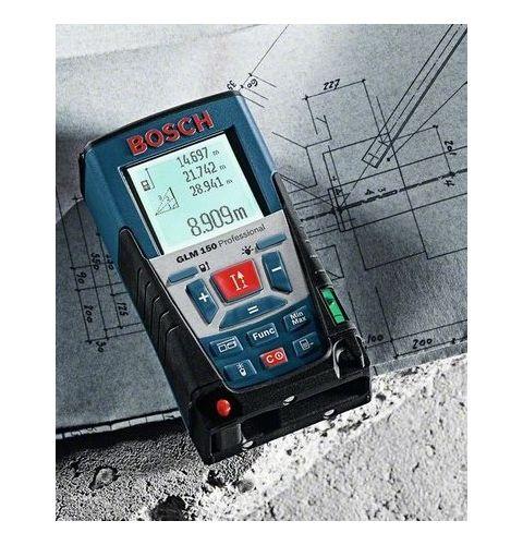 ლაზერული საზომი Bosch GLM 250 VF Professional