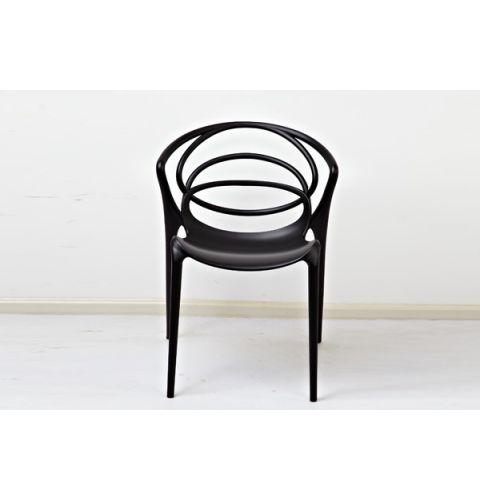 ბაღის სკამი DHF-940010