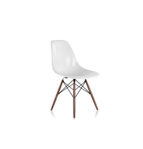 ბარის სკამი DLF-902213