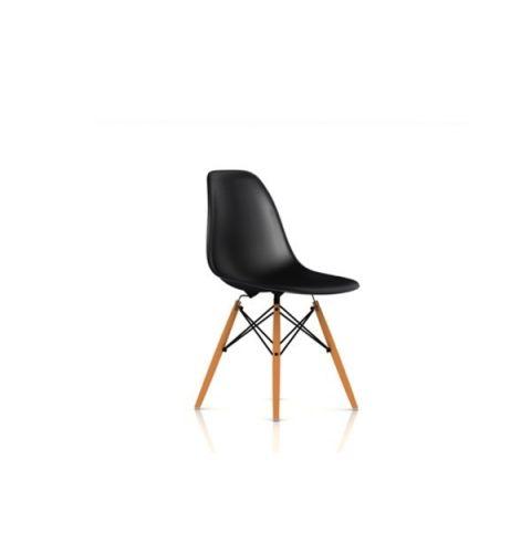 ბარის სკამი DLF-902216